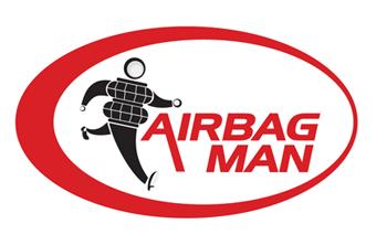 airbag-man