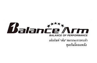balance-arm