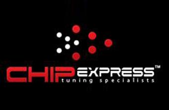 chip-express