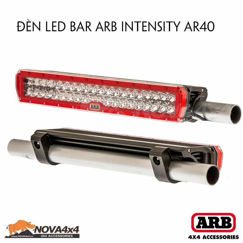 den-led-bar-arb-ar40-1