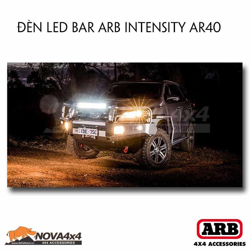 den-led-bar-arb-ar40-2