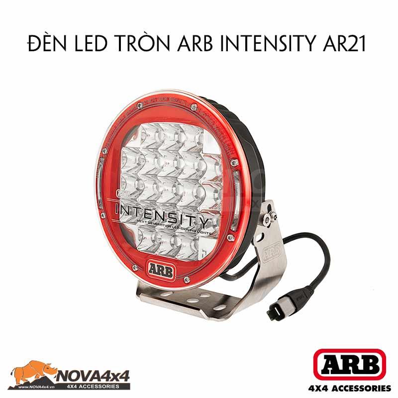 den-led-tron-arb-ar21-1