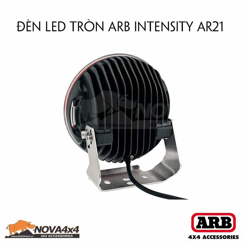 den-led-tron-arb-ar21-2
