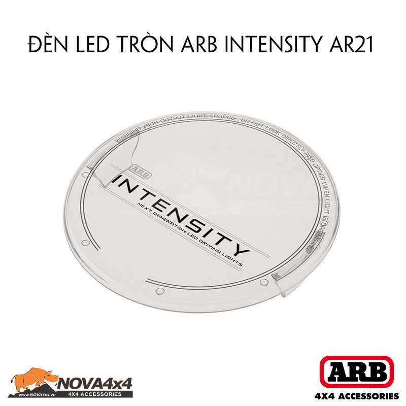 den-led-tron-arb-ar21-3