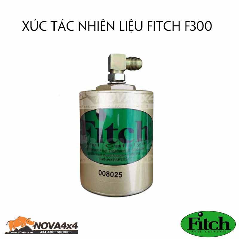 fitch-f300-1