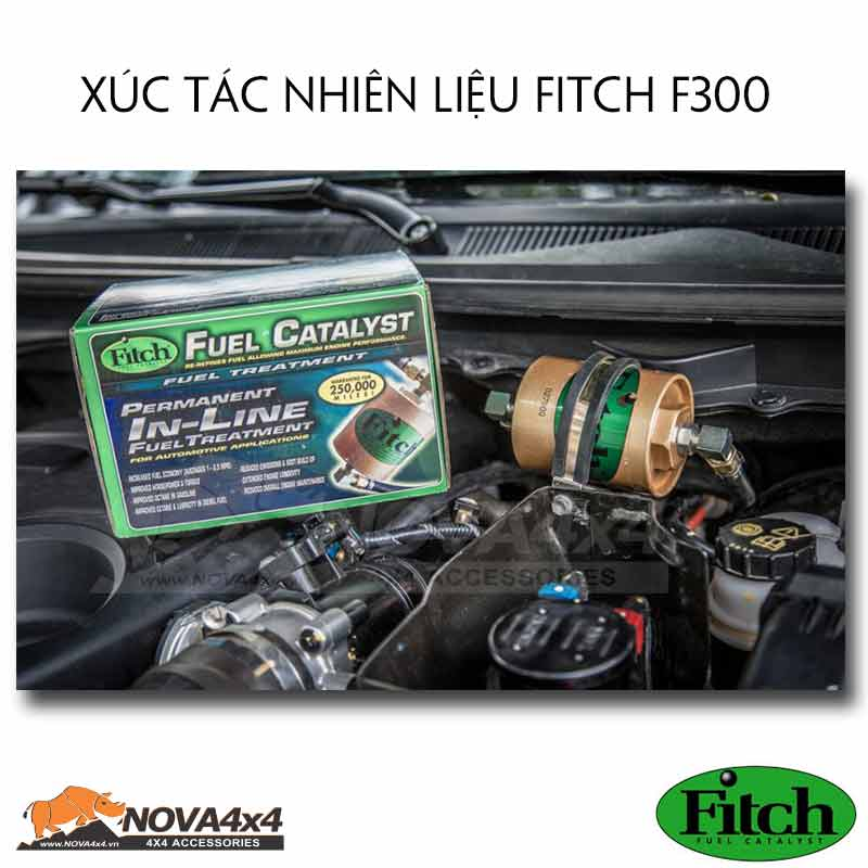 fitch-f300-2