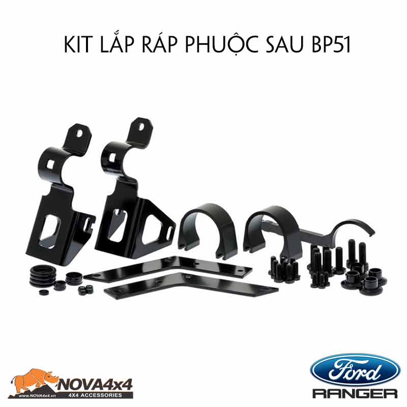 kit-rap-phuoc-sau-bp51