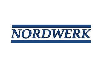 nordwerk