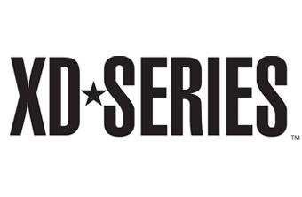 xd-series