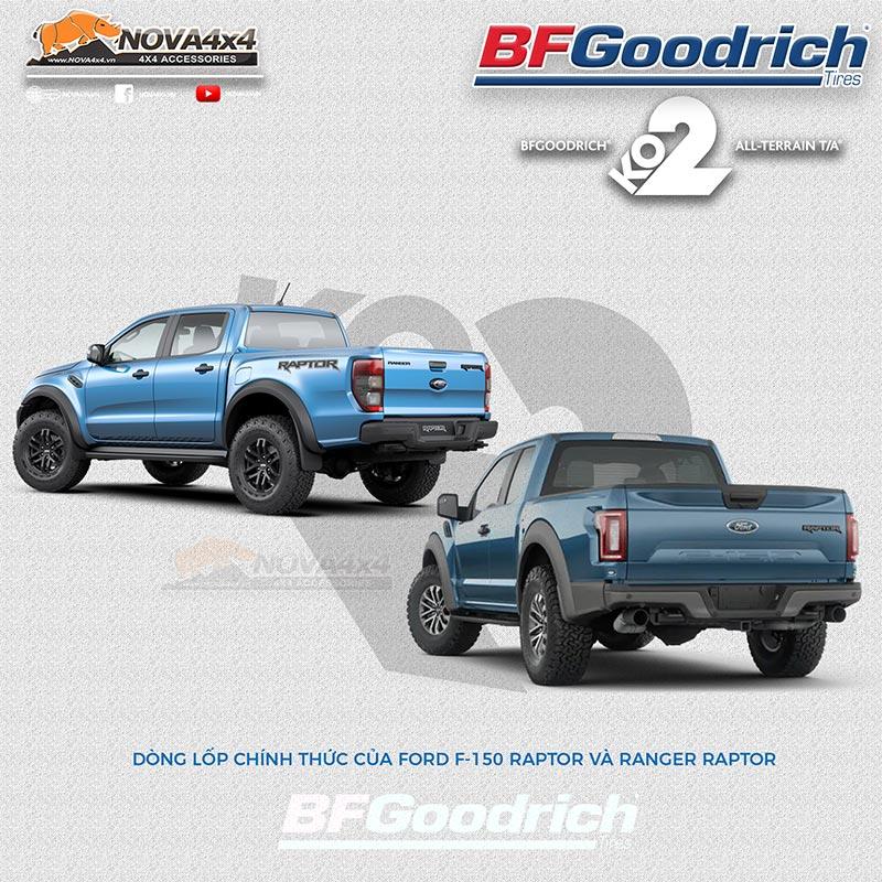 BF-KO2-Goodrich