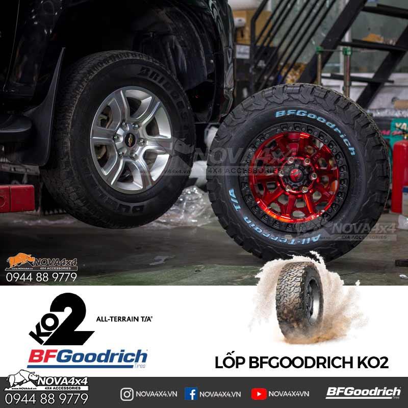 BFGoodrich-275-65R17