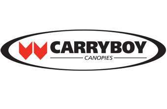 carry-boy