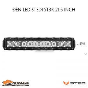 Đèn STEDI ST3K