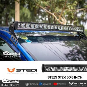đèn led bar STEDI 50""