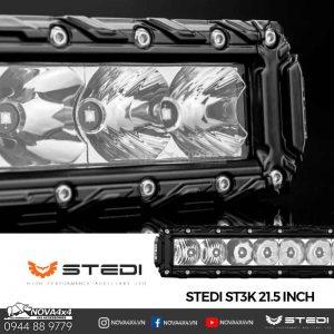 đèn led ST3K