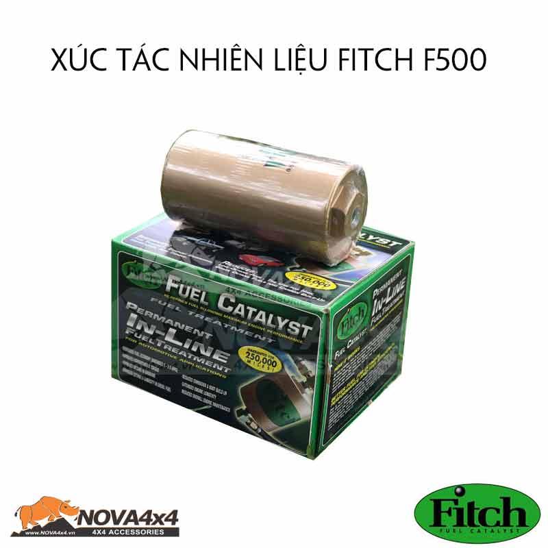 fitch-f500-1