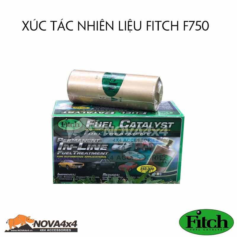 fitch-f750-1