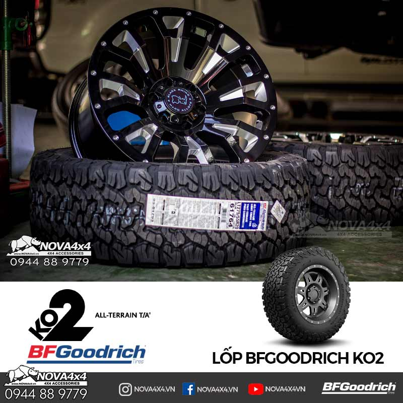 lop-bf-275-55R20