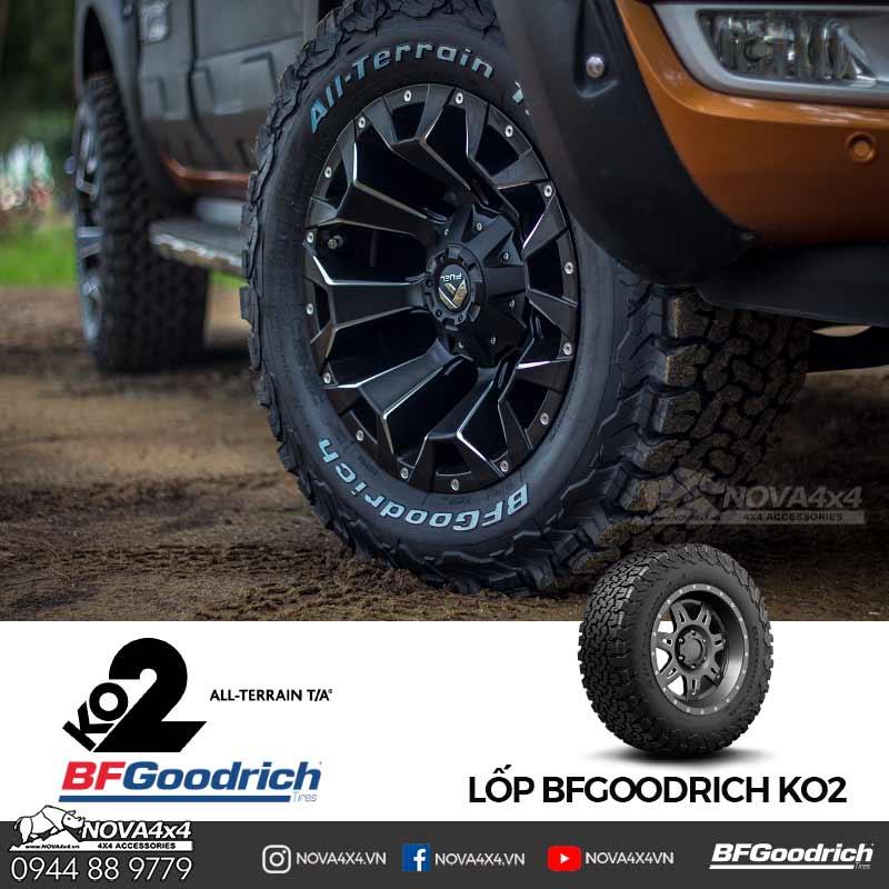 lop-bf-285-60R18