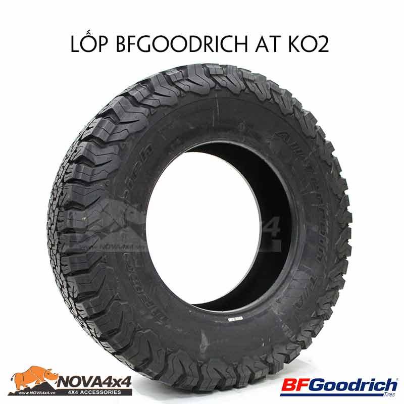 lop-bf-ko2-3
