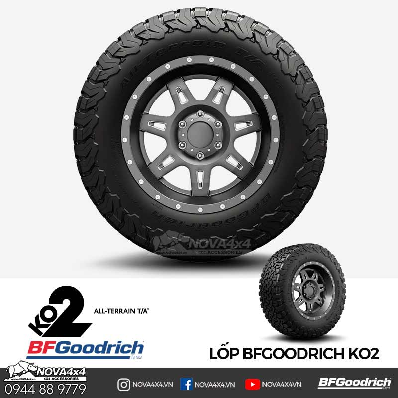 lop-bfgoodrich-ko2