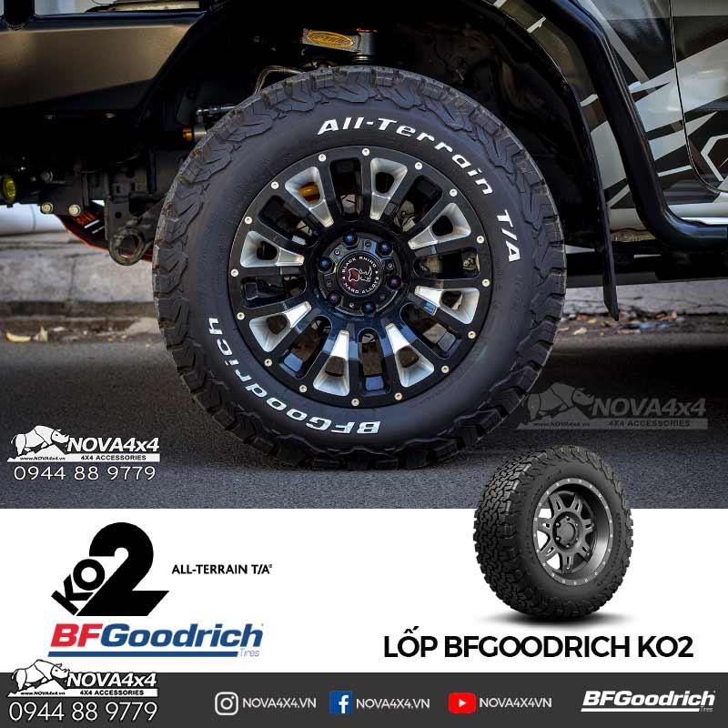 lop-xe-bfgoodrich-285-60R18
