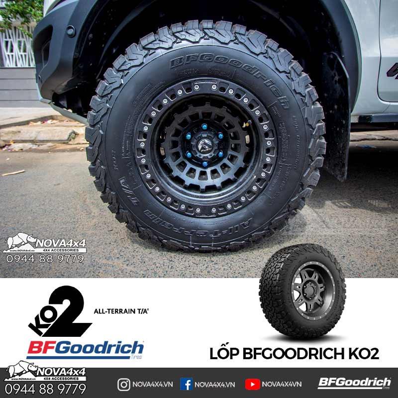 lop-xe-bfgoodrich-285-70-R17