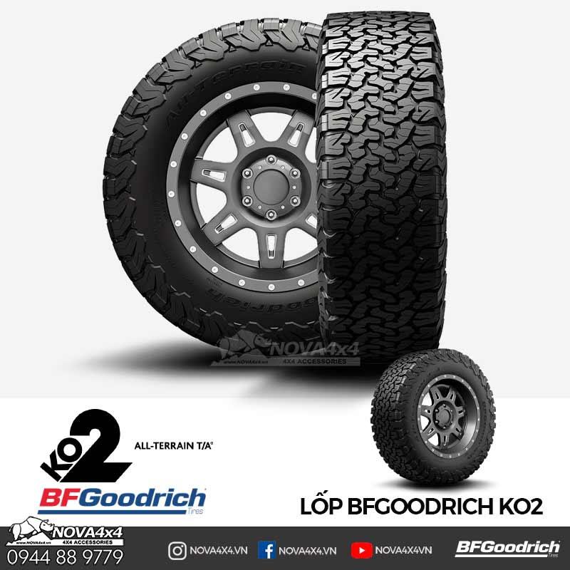 lop-xe-bfgoodrich-ko2