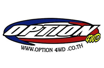 option-4wd