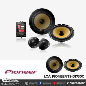 Loa Pioneer TS-D1730C