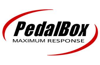 pedal-box
