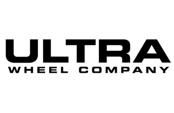 ultra-wheel