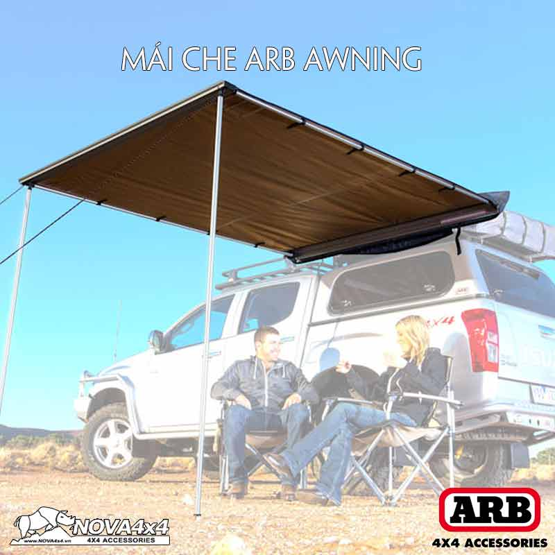 arb-awning-2