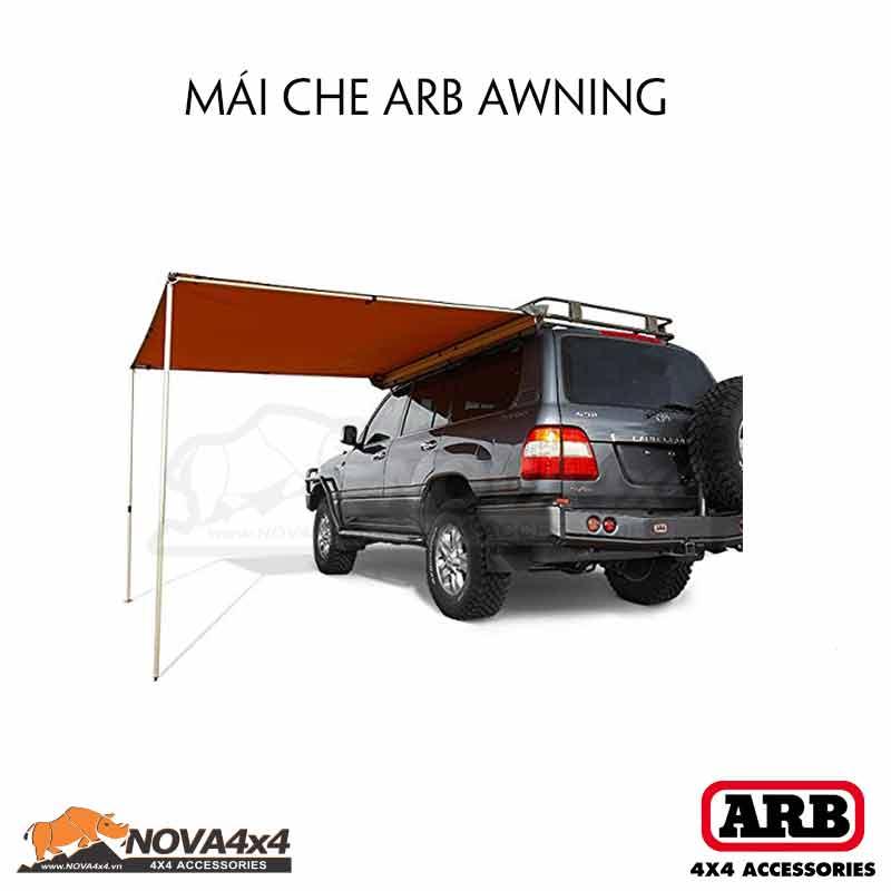 arb-awning-4