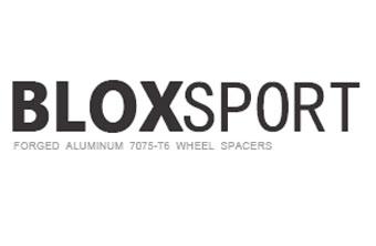 bloxsport