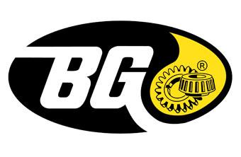 bg-diesel