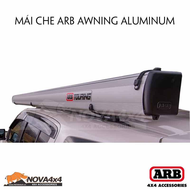arb-awning-aluminum-1
