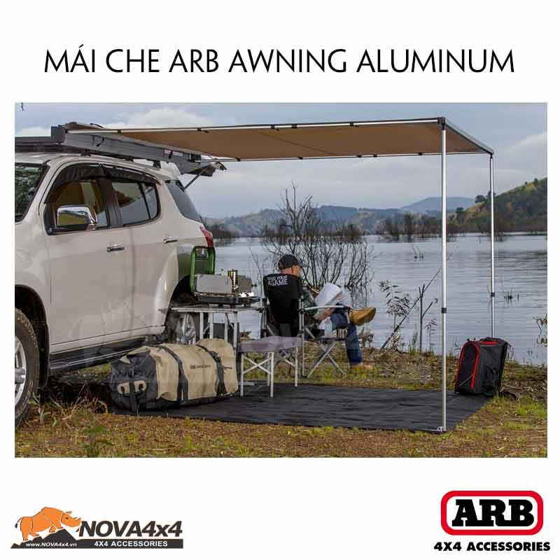 arb-awning-aluminum-2