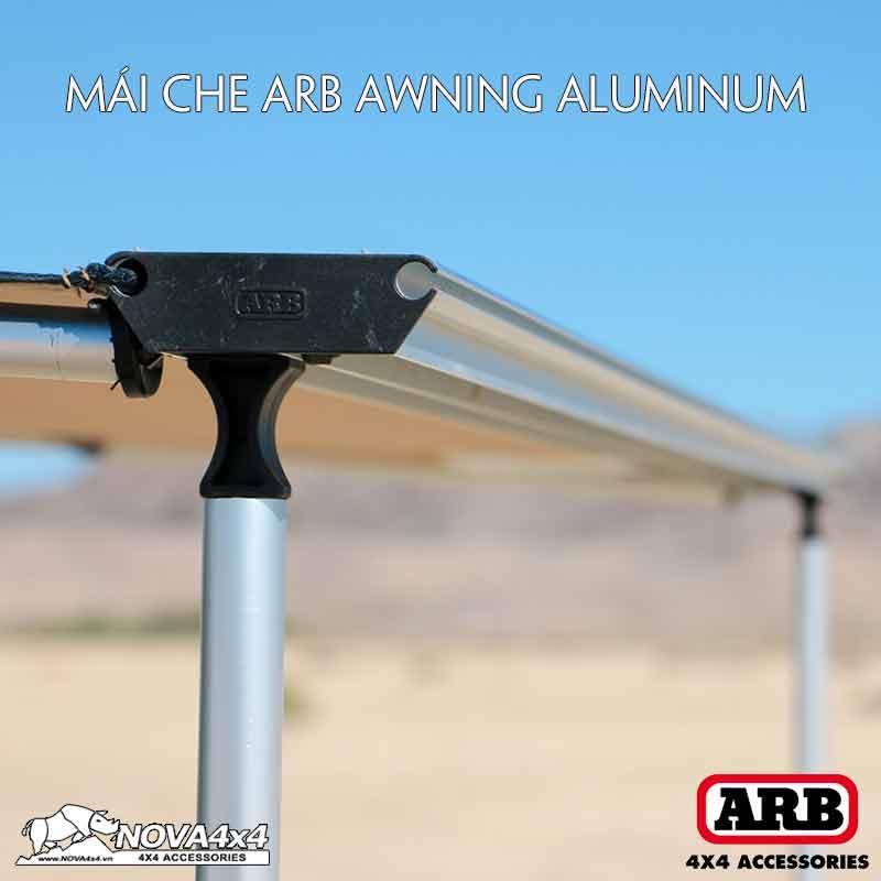 arb-awning-aluminum-3