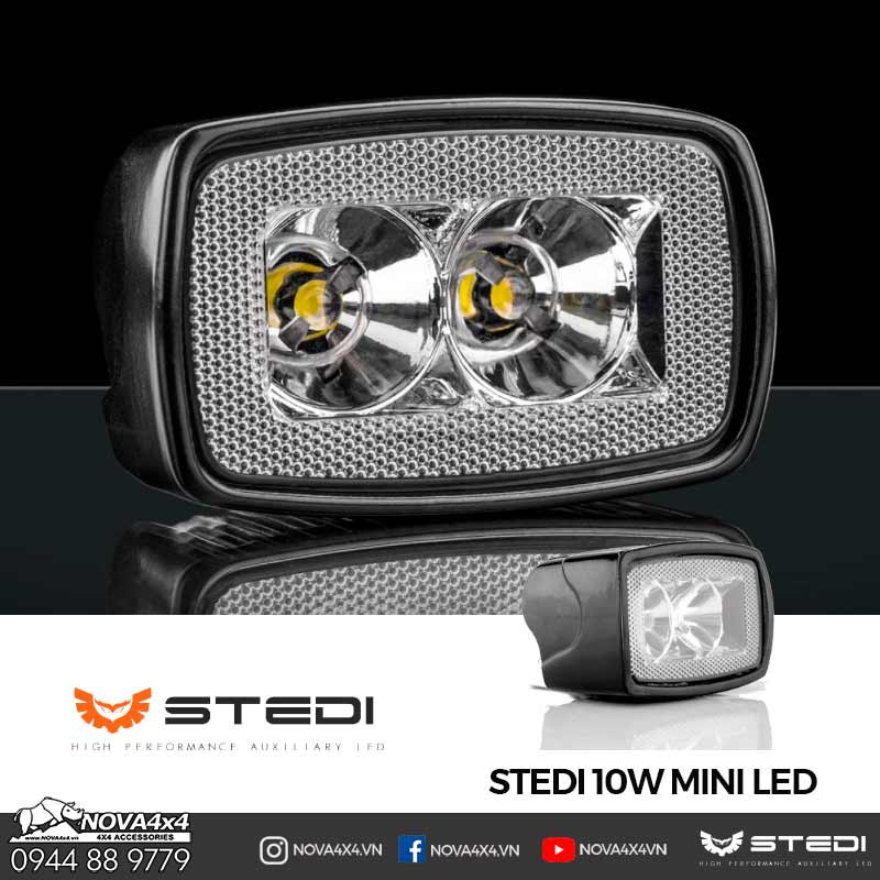den-led-stedi-mini
