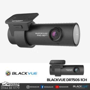camera hành trình 1 kênh Blackvue