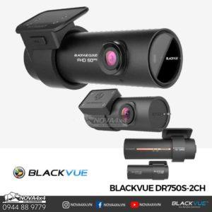 camera hành trình Blackvue