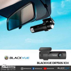 camera Blackvue