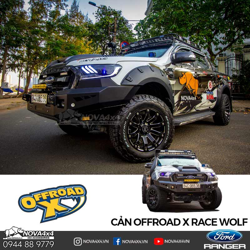 can-offroad-x-ford-ranger