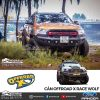 can-offroad-x-ranger-pxiii