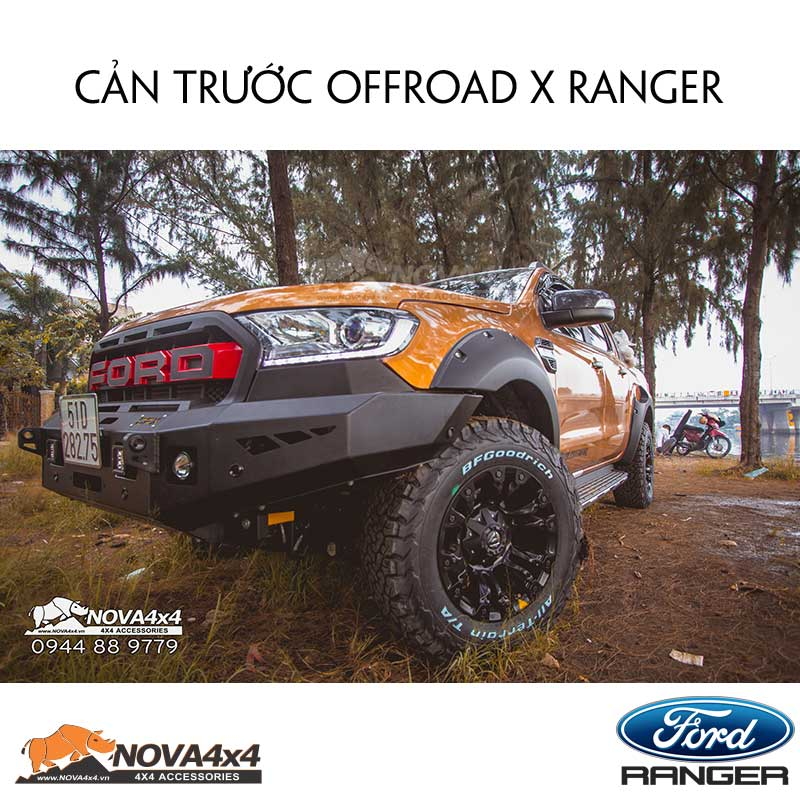 can-truoc-ksc-offroadx-ranger3