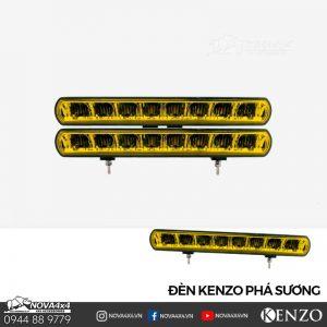 Đèn Led Bar Kenzo