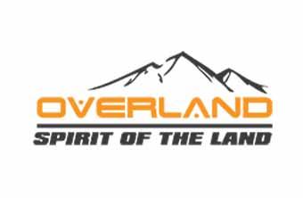overland4x4