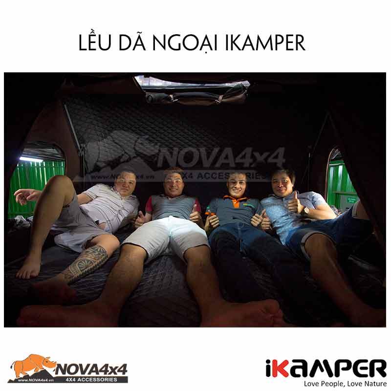ikamper-10-ranger