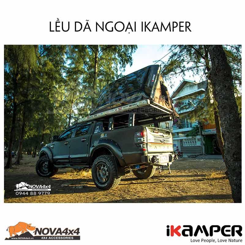 ikamper-11-ranger